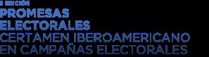 lead-promesas-electorales