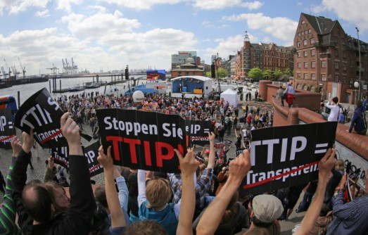 protest-ttip